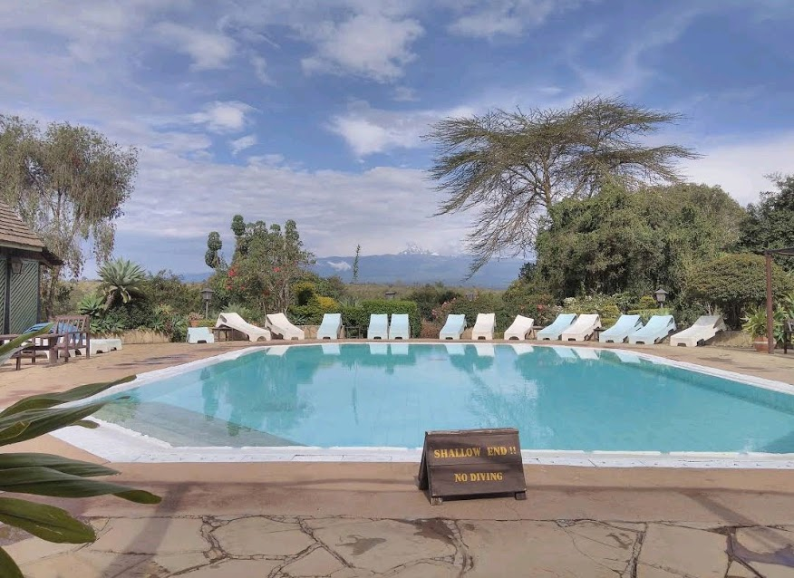 Naro Moru River Lodge (10)