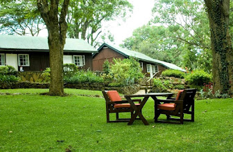 Naro Moru River Lodge (3)